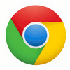 """กูเกิลกำลังพัฒนา """"เครื่องมือสร้างรหัสผ่าน"""" ให้กับ Chrome"""