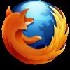 Firefox จะเลิกใช้ Favicon ในช่อง URL ด้วยเหตุผลด้านความปลอดภัย