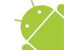มัลแวร์บน Android รุ่นใหม่สามารถควบคุมเครื่องผ่าน SMS ได้!