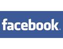 พบปัญหาด้านความปลอดภัยบนแอพ Facebook – ข้อมูลผู้ใช้เสี่ยงถูกขโมย