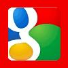 Google ประกาศเพิ่มจำนวนเงินรางวัลสำหรับข้อมูลด้านความปลอดภัยของผลิตภัณฑ์