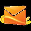พบช่องโหว่ร้ายแรงอีกครั้งบน Hotmail, Yahoo! และ AOL
