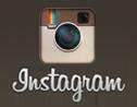"""ระวัง! Instagram """"ปลอม""""แอบส่ง SMS"""
