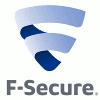 F-Secure เผยสถิติมัลแวร์บนแอนดรอยด์ยังเพิ่มสูงขึ้นเรื่อยๆ