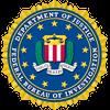 FBI หยุดสอบคดีเพราะคนร้ายซ่อนตัวผ่าน Tor