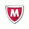McAfee ตรวจพบมัลแวร์ที่ซ่อนตัวและแพร่กระจายผ่านทาง BIOS