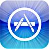 แอปเปิลปิดรูรั่ว App Store แต่แฮ็กเกอร์รัสเซียก็เจาะได้อีก