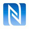 [BlackHat2012] นักวิจัยด้านความปลอดภัยสาธิตการใช้ NFC โจมตี Android และ MeeGo
