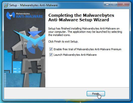 remove-malware-ads-19