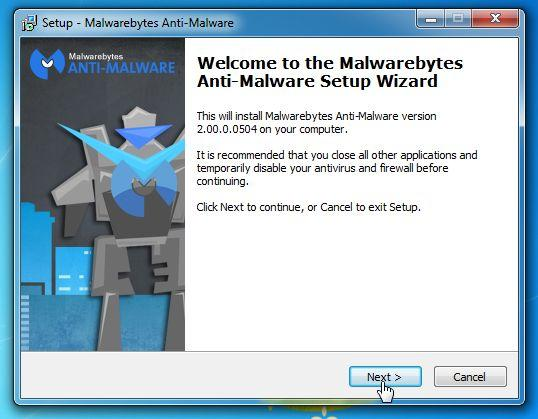 remove-malware-ads-24