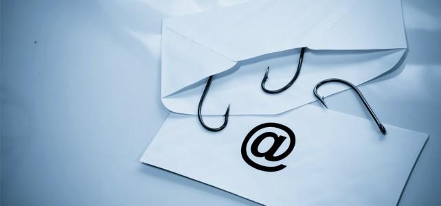 รหัสผ่านอีเมลลูกค้า Time Warner Cable อาจโดนขโมยกว่า 320,000 ราย