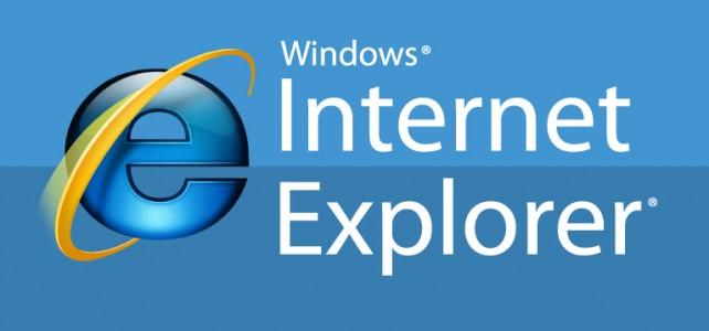 มาอัพเกรด Internet Explorer ไป Version 11 กันเถอะ