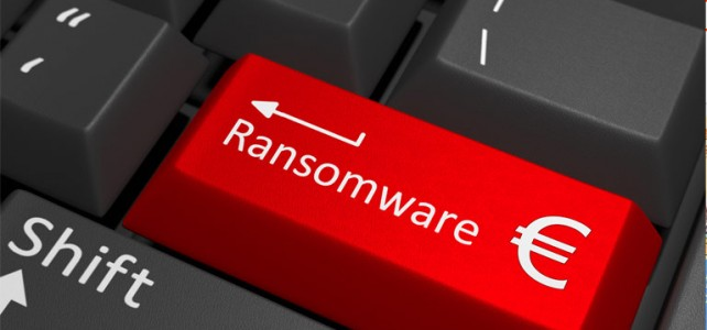 ศูนย์การแพทย์ Hollywood Presbyterian โดนโจมตีด้วย Ransomware