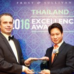featured-2016-Thailand-Managed-Security-Service-Provider-of-the-Year