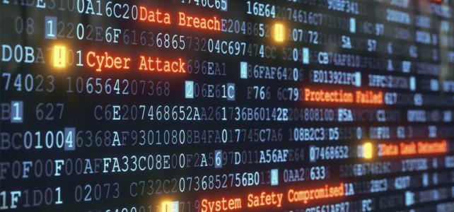 การโจมตีแบบ DDoS เพิ่มขึ้นเกือบ 2 เท่าจากปีที่แล้ว