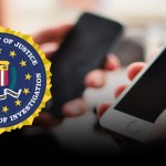 FBI Hack iPhone Terrorist