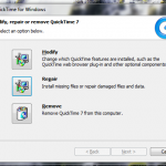 featured-must-unistall-quicktime-for-windows