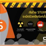 stuxnet-cyber-nuclear-featured