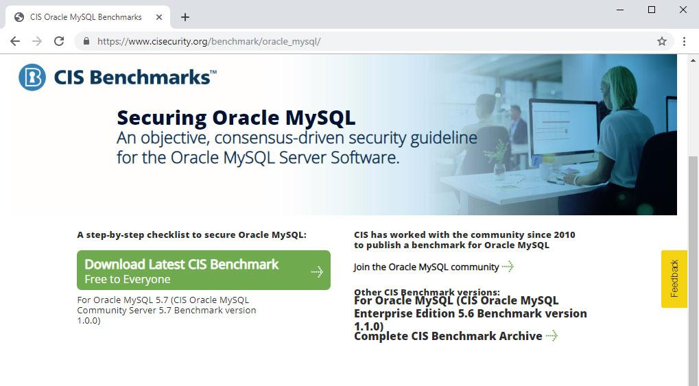 มาลองตรวจสอบและเพิ่มความปลอดภัยให้เซิร์ฟเวอร์ด้วย CIS Benchmark