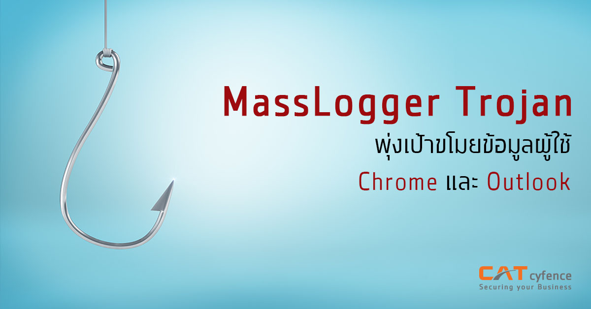 masslogger-trojan-theft-chrome-and-outlook-data